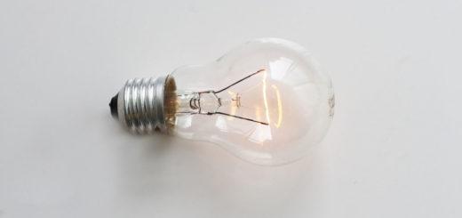 Définition LED