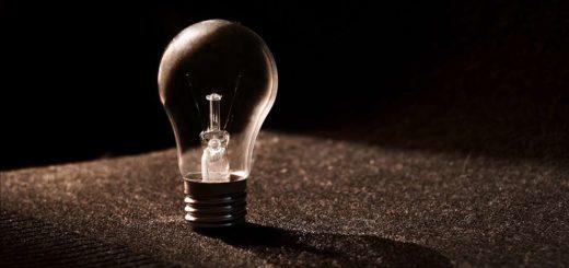 Les différents culots des ampoules