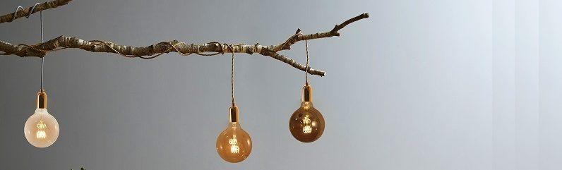 Mon ampoule LED